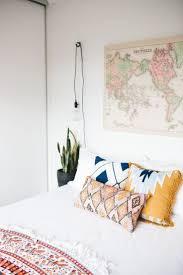 Minimal Bedroom 17 Best Ideas About Minimalist Bedroom On Pinterest Desk Ideas