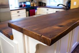 stained concrete countertops stained concrete countertops houston