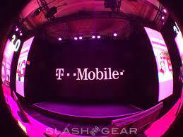 Mobile Wallpapers, T-Mobile Wallpaper ...