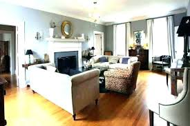 Dillards Bedding Southern Living Home Improvement Loans In Texas Furniture  Bed Linens Luxury Collections Ideas For