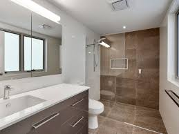 Fancy Design New Bathrooms Ideas A Bathroom Home Homes For Master Zealand  Photo Gallery