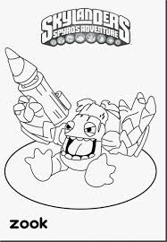 Coloring Pages Scripture Coloring Book Coloring Book For Kids Pdf