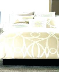 superb duvet cover macys hotel collection duvet cover queen linen macys duvet cover twin xl