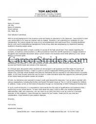 Christian Cover Letter Preschool Director Wedding Card Word Teacher