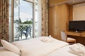 Hotelzimmer Bad Wildungen Maritim Hotel Bad Wildungen