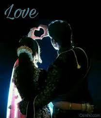 Whatsapp Dp Love Images Status Pic