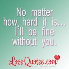 Love Quotes Com Beauteous 48 Best Romantic Love Quotes Images On Pinterest Romantic Love