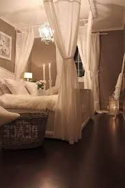 Nice Bedroom Curtains Bedroom Canopy Curtains Ideas Decor Best About On Pinterest Rodanluo