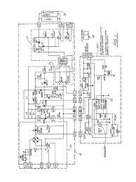 bodine lp600 emergency ballast wiring diagram wiring library bodine b50 wiring diagram battery backup ballast fluorescent diagram 10100 bodine emergency ballast wiring diagram