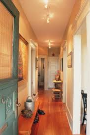 how to determine the size of lighting for a hallway home guides sf gate
