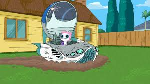 Image  Ferb Latin Song 06jpg  Phineas And Ferb Wiki  FANDOM Phineas And Ferb Backyard Beach Song