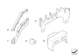 Various parts wiring harness repair
