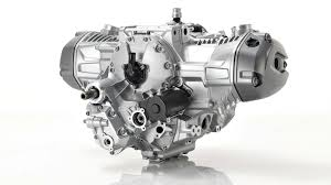 five best motorcycle engines out now autotrader ca