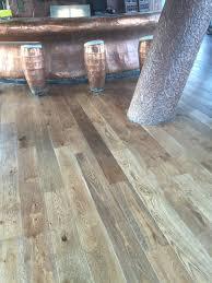 top 15 flooring materials costs pros