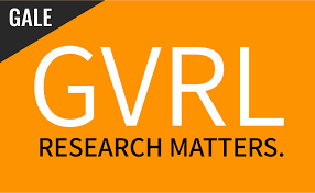 Image result for gvrl research matters