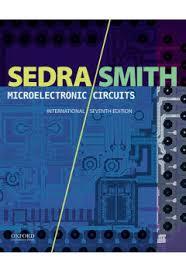 Microelectronic Circuits Microelectronic Circuits International Edition