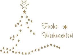 Fensterdekoration Aufkleber Tannenbaum Weihnachtsbaum Frohe Weihnachten Aus Sternen 700061 Fensterbild Fensteraufkleber Wandtattoo Deko