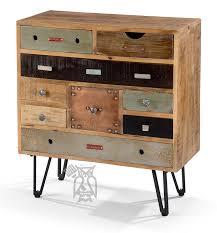 Hoot Judkins Furniture San Francisco San Jose Bay Area Coast To