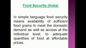 essay on food security in food security your questions  essay for ssc cgl tier essay for chsl descriptive paper essay for ssc cgl tier 3