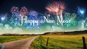 happy new year 2018 wallpaper free 12