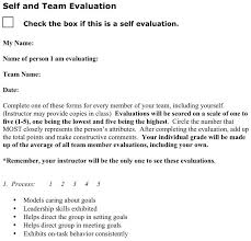 example of essay ielts yourself