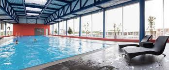 poolbereich münchen fitness first