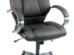 office chairs at walmart. Comfortable Office Chair Comfy Chairs Desk . At Walmart