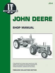 deere model 70 diesel tractor service repair manual john deere model 70 diesel tractor service repair manual