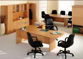 Custom made office chairs Porsche Livingroom Furniture Customised Office Furniture In Sydney Nsw Sydney Office Furniture