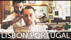Barbershop Style Haircuts Disanthegioiinfo