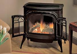 electric fireplace stove. hudson valley\u0027s gas stove store electric fireplace f