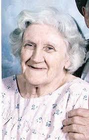 Obituaries: June Priscilla Gardner Smith | News | bluemountaineagle.com