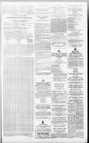 the sydney morning herald from sydney new south wales on september 20 1972 page 31