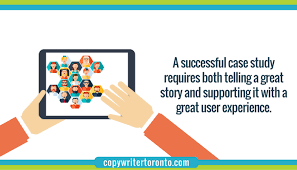 Case Study  Content Marketing f  r eBooks Next SlideShares