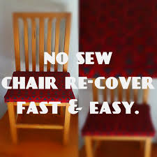 how to make dining room chair covers best home ideas