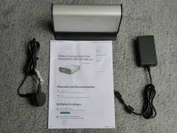 PHILIPS 160 GB HDD - External hard disk ...