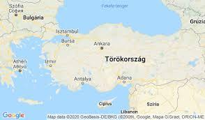 Törökország állam, amelynek területe kisebbik részben európában, nagyobbik részben ázsia nyugati részén fekszik. A Hotel Com Luxus Es Olcso Szallasok Torokorszag 1 788 Uticel Torokorszag Szallodak Apartmanok Panziok Stb