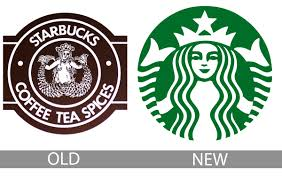 original starbucks logo meaning. Unique Meaning The Idea Was To Make The Logo As Seductive And Coffee Was Also  Depict Old Tradersu0027 Nautical Lifestyle Starbucks Evolution And Original Starbucks Logo Meaning U