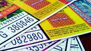 Lotteria Italia 2020: due biglietti vincenti in provincia ...