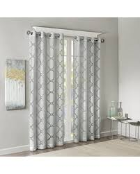 Amazing Savings on Sheer Curtains for Bedroom, Modern Contemporary ...