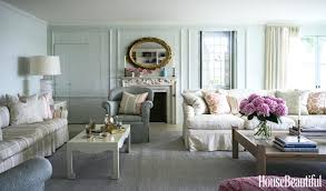 Decoration Living Room Minimalist Decorated Rooms Best Decorating Delectable Living Room Decorated