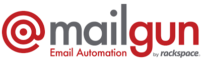 Hacking Gmail to use custom domains for free | Simply Ian