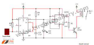 off delay relay wiring diagram images 555 timer schematic diagram wiring diagram schematic online