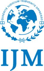 Ijm Organization Chart International Justice Mission Revolvy