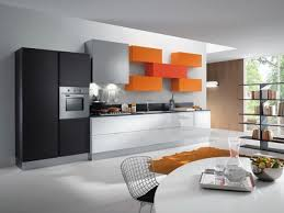 Creative Kitchen Creative Kitchen Design Projects Creative Kitchen Designs