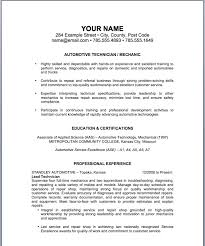 Auto Mechanic Resume Template are the occasions that we value you as a kind  of perspective can not make everything a terrific resume and right.