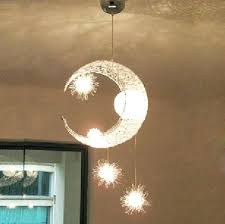 baby nursery lighting ideas. Ceiling Light For Nursery Awesome Best Lighting Ideas On Room Intended Baby R