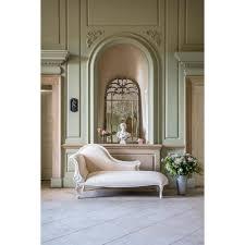 mirror effect furniture. Window Effect Mirror Furniture
