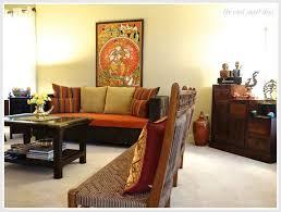 90 best antique indian furniture images on Pinterest