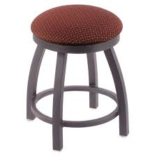 rustic contemporary furniture. 99+ Vw Bar Stool - Modern European Furniture Check More At Http:// Rustic Contemporary G